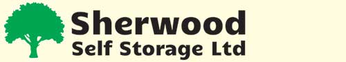 Sherwood Self Storage